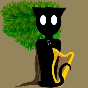 3 Pagans and a Cat Episode 014: Special Episode: Michigan Pagan Fest