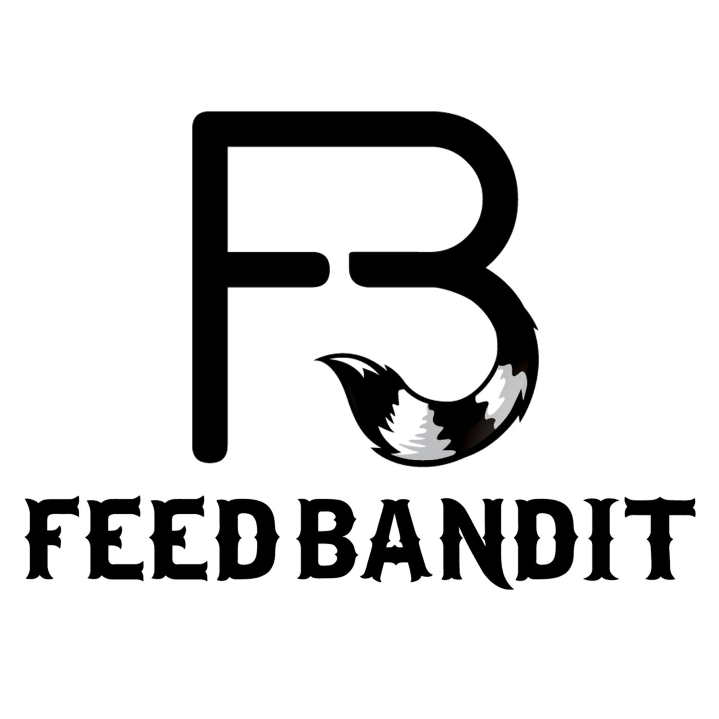Feed Bandit Podcast 80: Your ranch summer to-do list