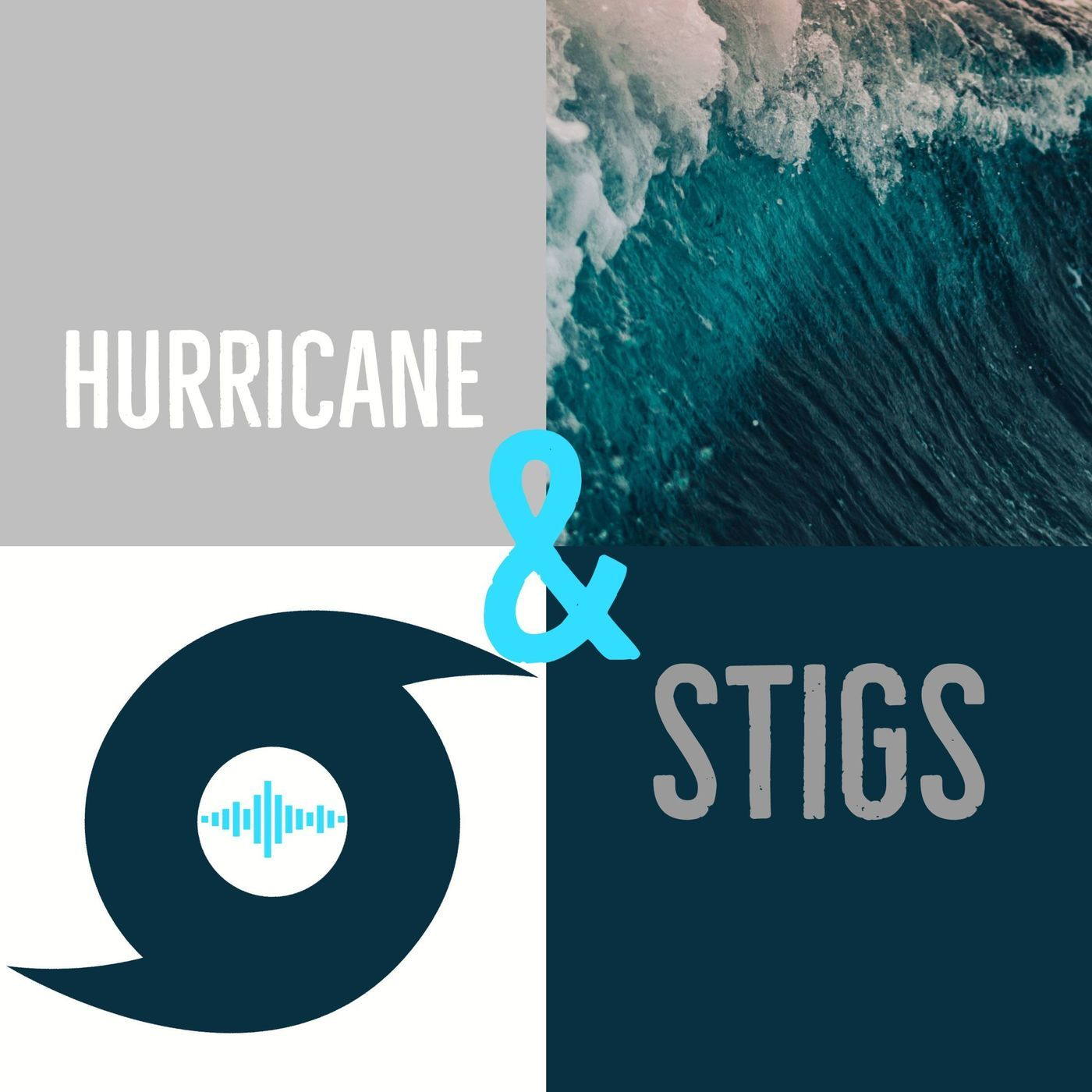 Image of: Oscar Hurricane Stigs Fireside Hurricane Stigs Episode 8 Anonymous First Quote And Resolutions