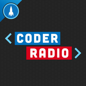 """Coder Radio - Episodes Tagged with """"rust"""""""