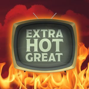 Extra Hot Great 238: Should You Chase White Dragon?