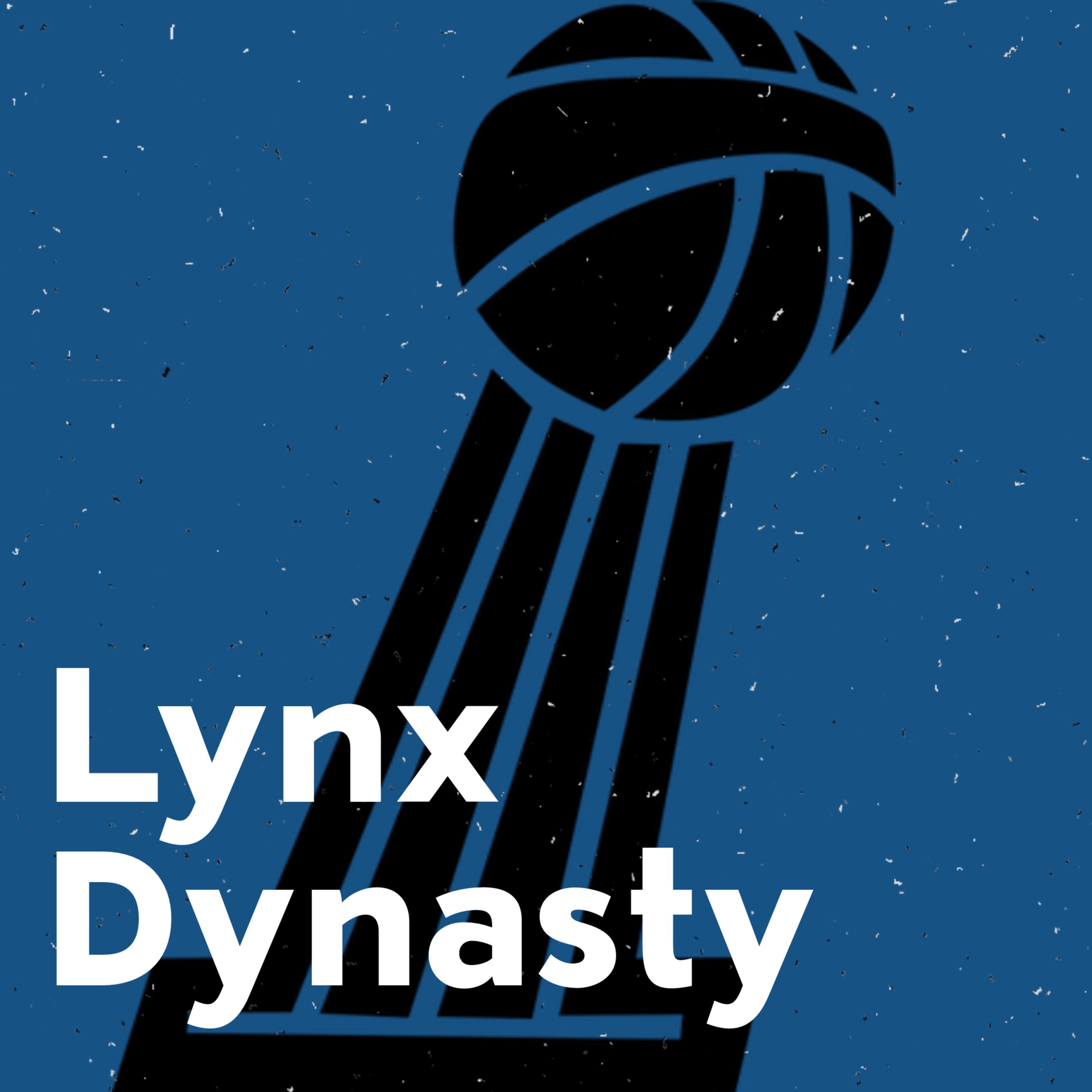 Lynx Dynasty