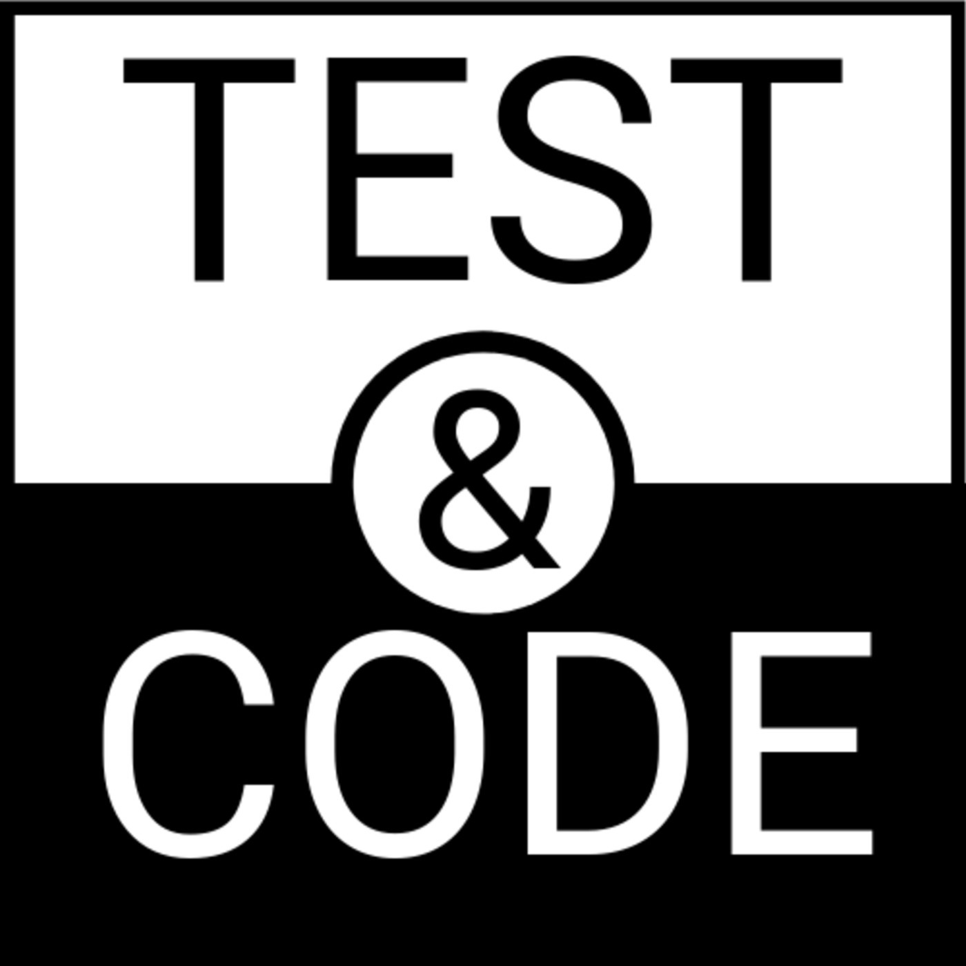 Test & Code - Python Testing & Development 82: pytest - favorite features since 3.0 - Anthony Sottile