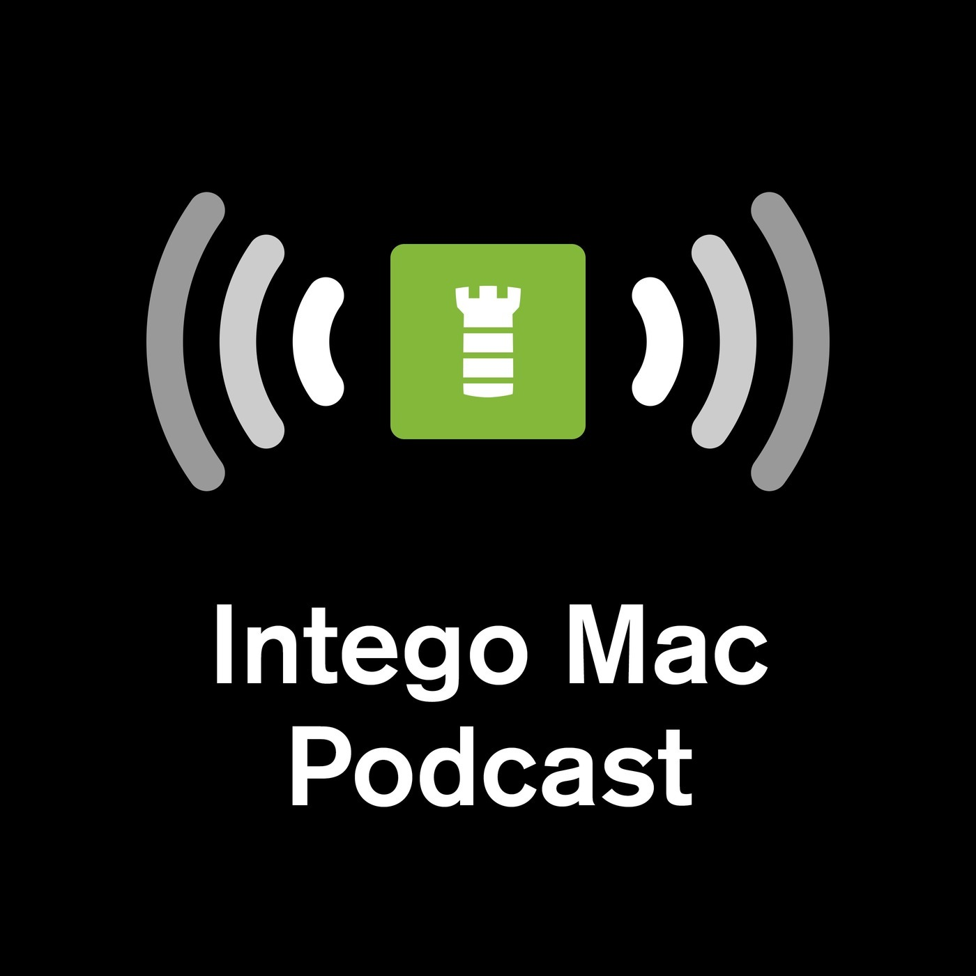 Intego Mac Podcast: Browser Cookies & Private Browsing