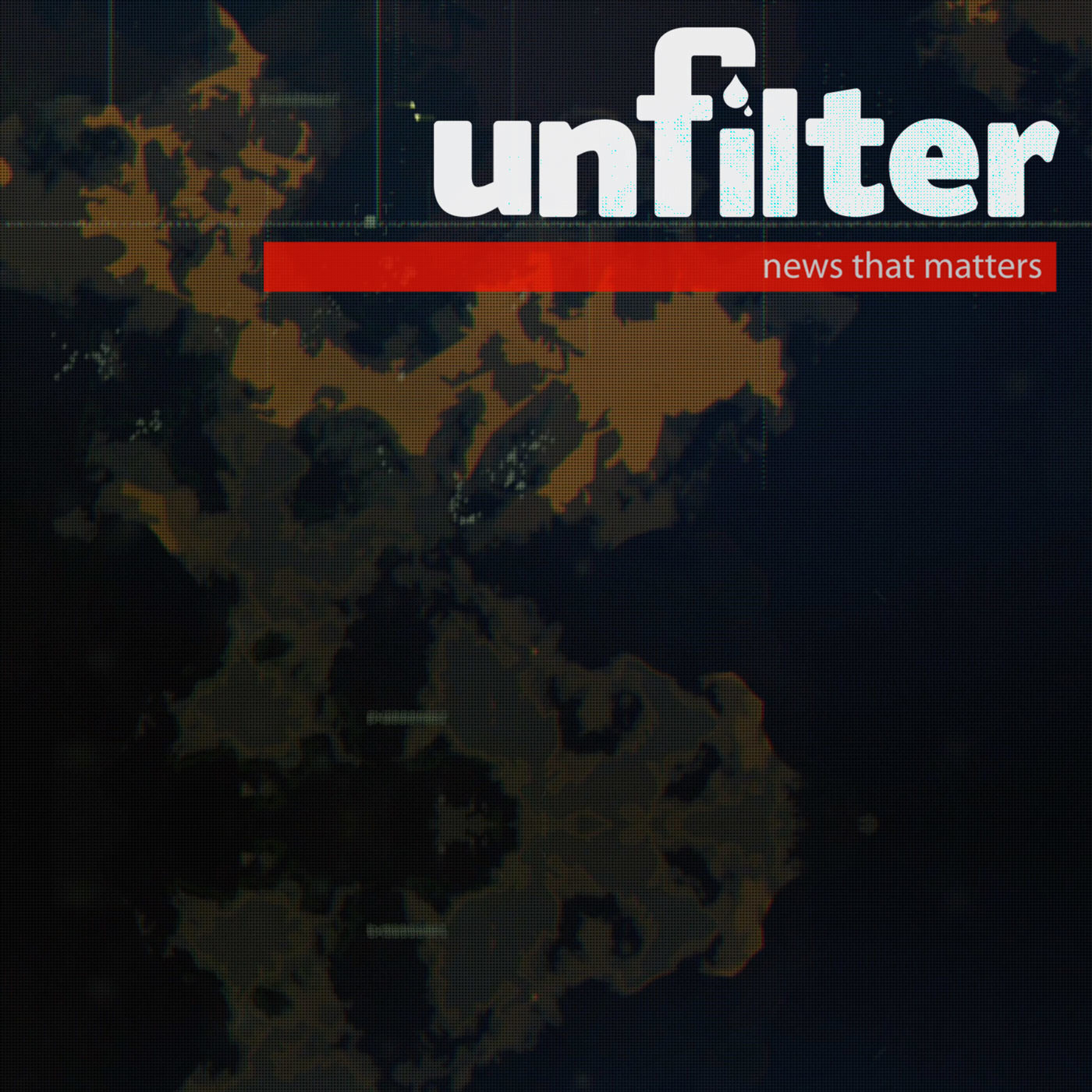 Unfilter 313: Dominate the Battlespace