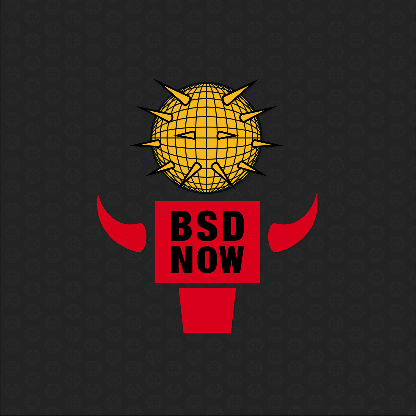 BSD Now 302: Contention Reduction