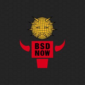 BSD Now Episode 240: TCP Blackbox Recording | BSD Now 240