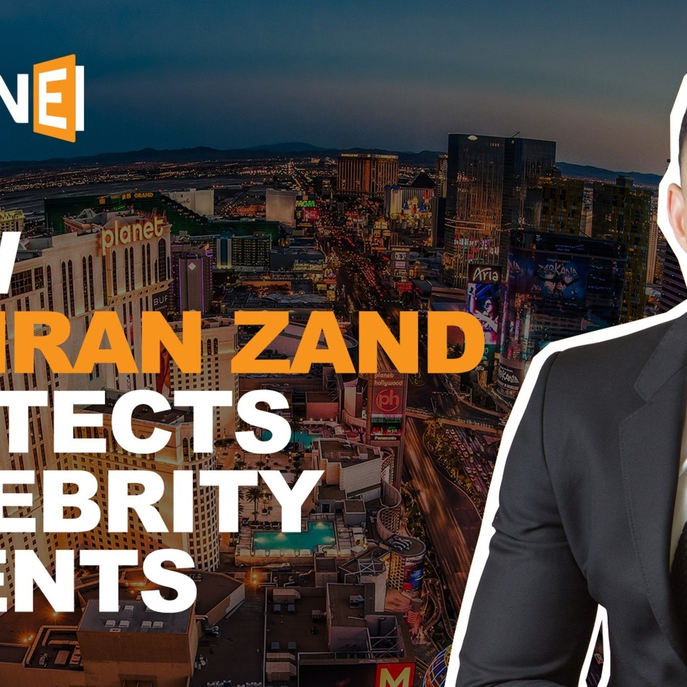The LineUP Radio protect-celebrity-client-kamran-zand: How To Protect Celebrity Clients With Kamran Zand