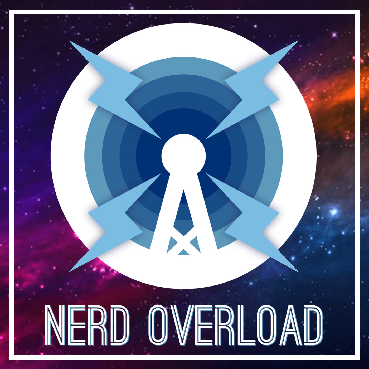 Nerd Overload: Episode 324 - The Matrix: New Game+