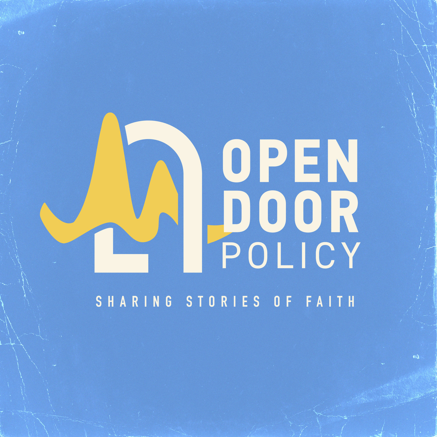 Open Door Policy  46: A Conversation with Joe Balistreri, Director of Music for the Archdiocese of Detroit
