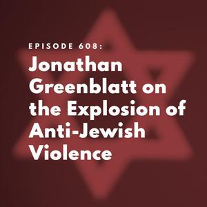 Image de couverture de l'épisode de podcast