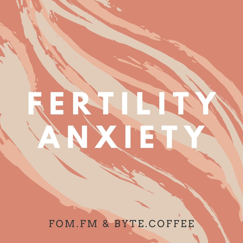 Episode 15: 聊聊女性生育焦虑