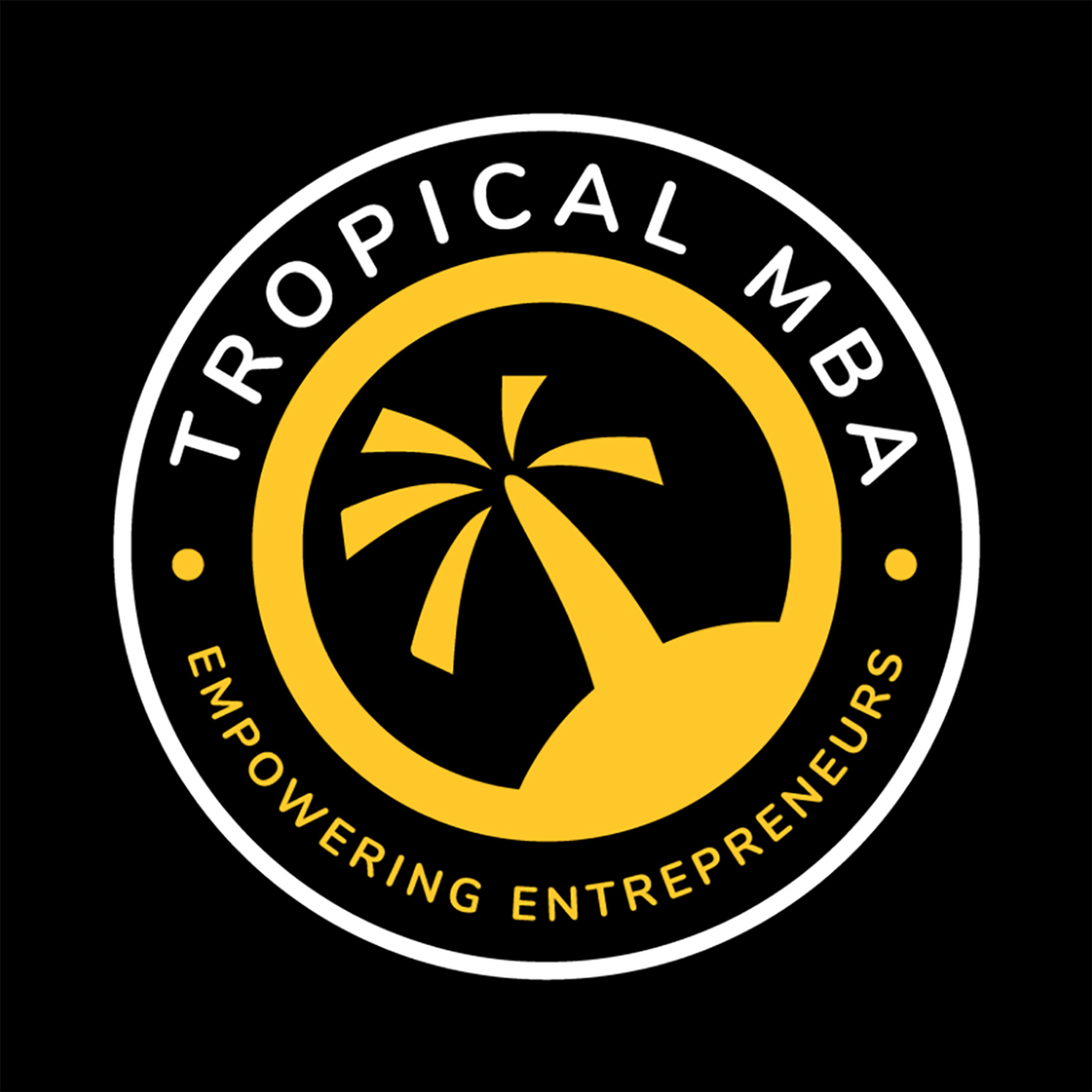 The Tropical MBA Podcast - Entrepreneurship, Travel, and Lifestyle: TMBA547: How Coronavirus is Disrupting the Events Industry