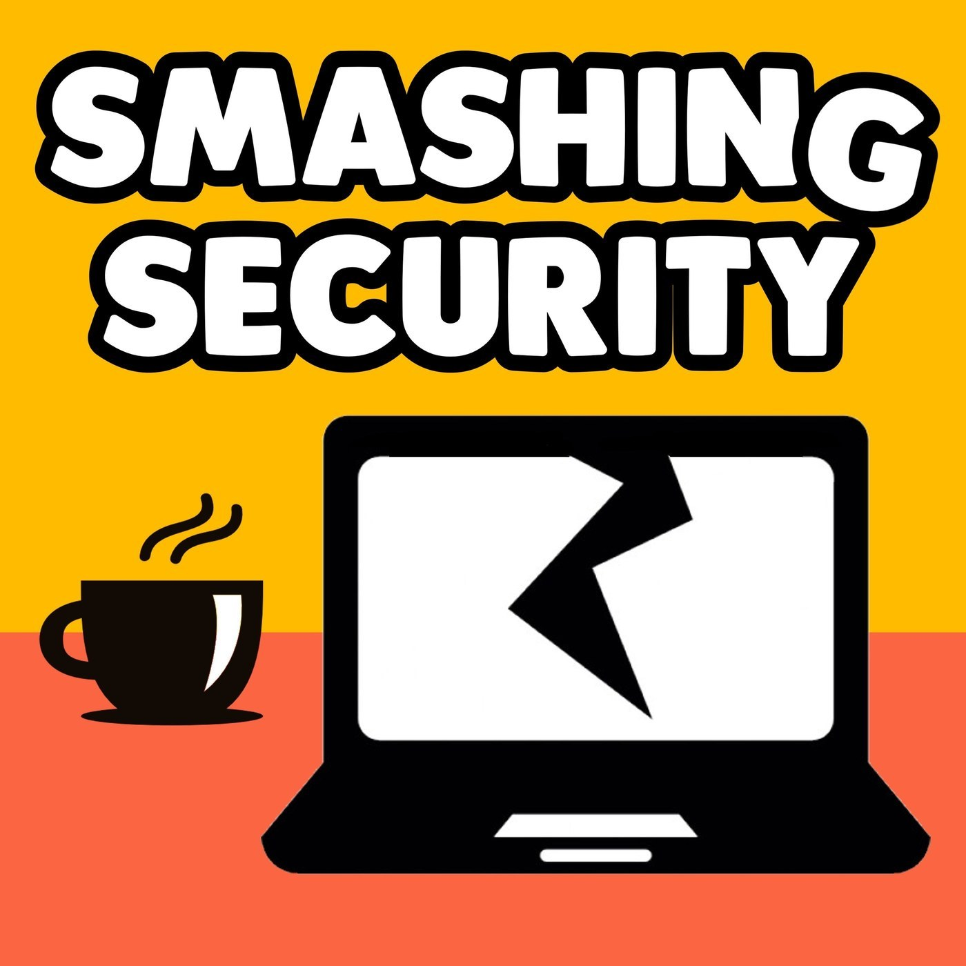 Smashing Security: 109: Grinches target Amazon and Reddit