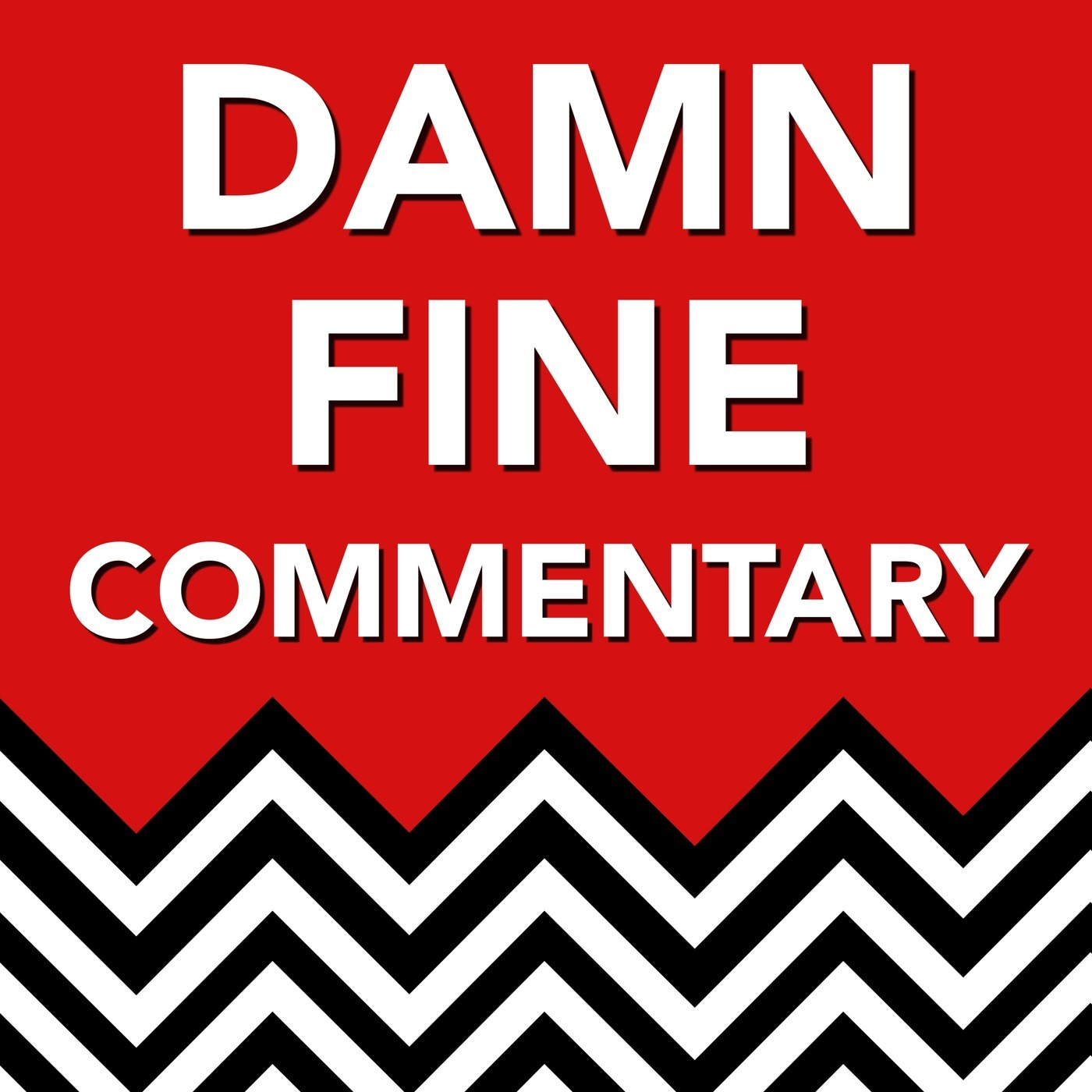 Damn Fine Commentary with Dave and Lynch: Part 9: Scuba Diving in the Bahamas