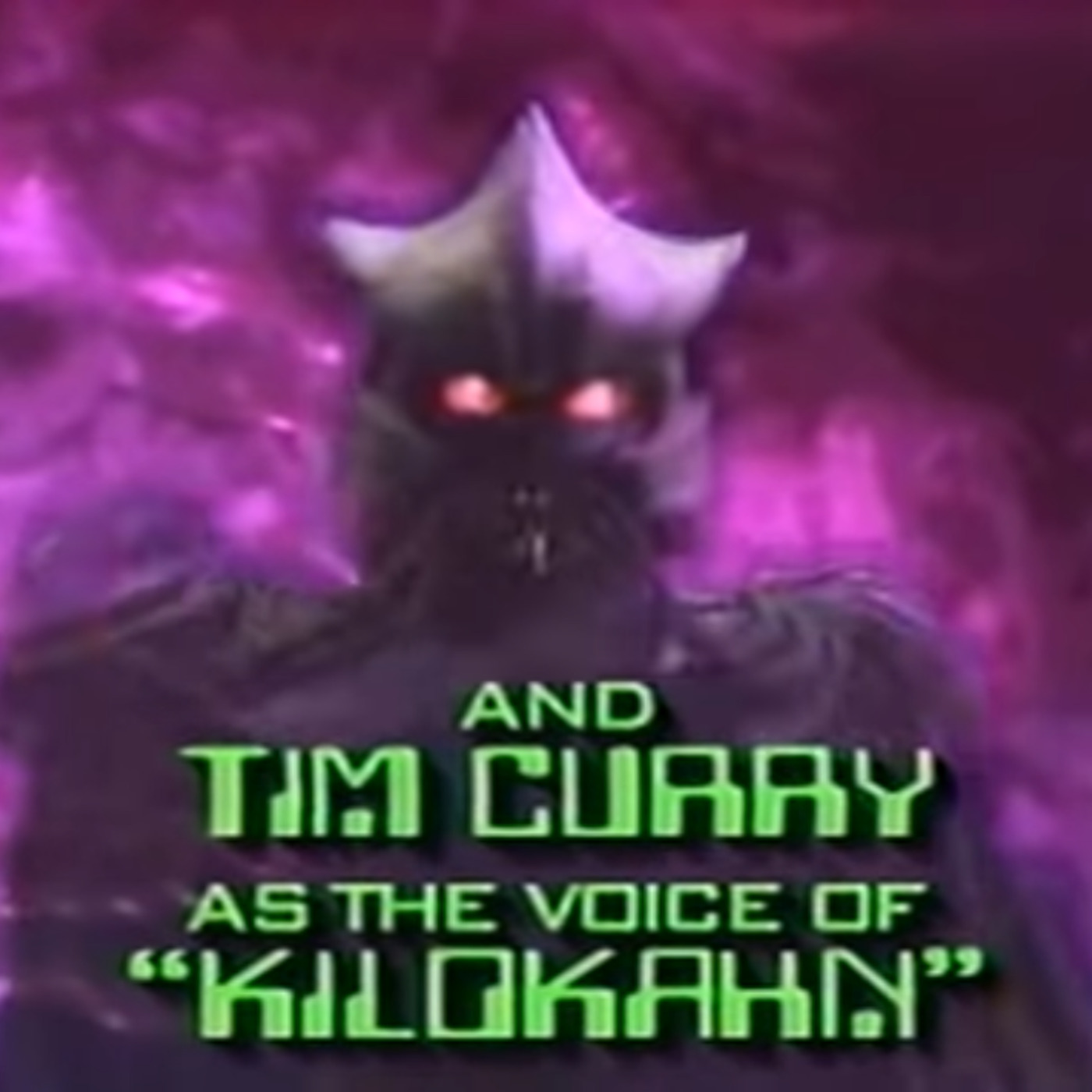 Going Digital: A Digimon Rewatch Podcast 170: S03EAF01: The Voice of Kilokahn