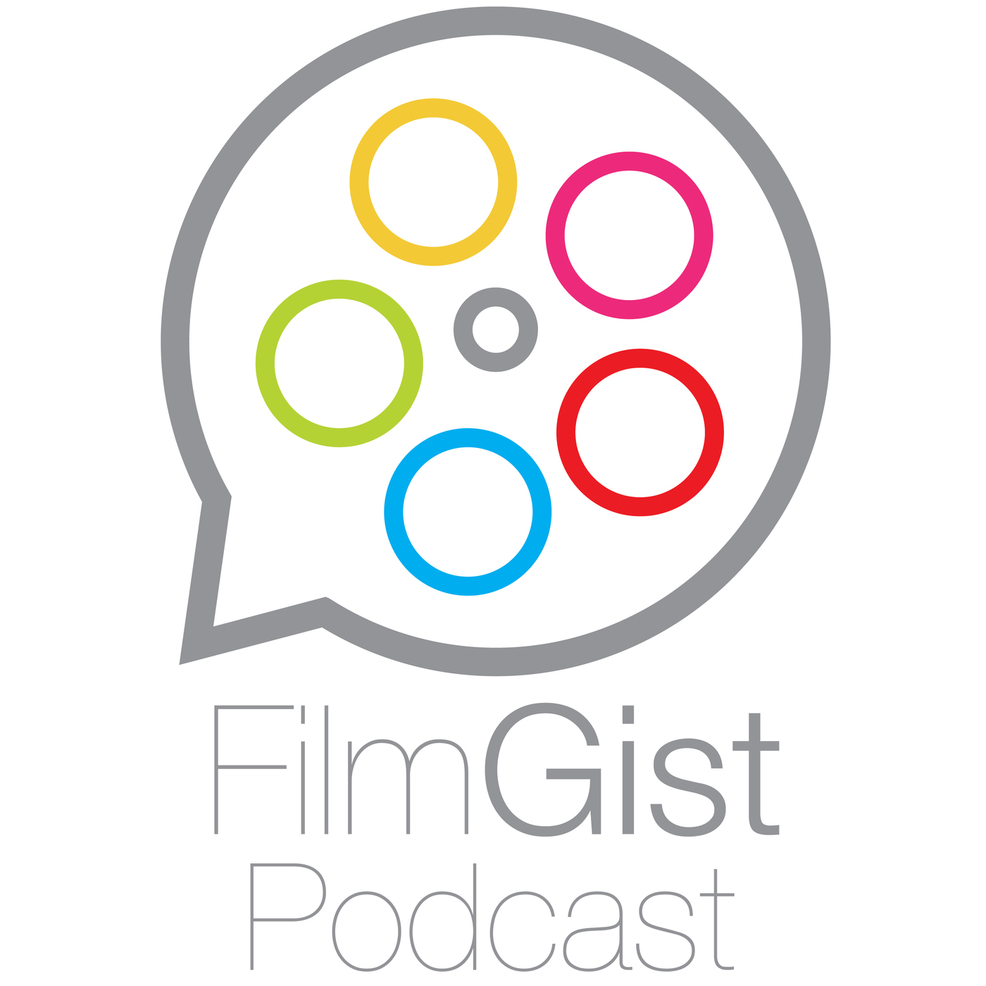 Film Gist 95: Pirates of the Caribbean: Dead Men Tell No Tales