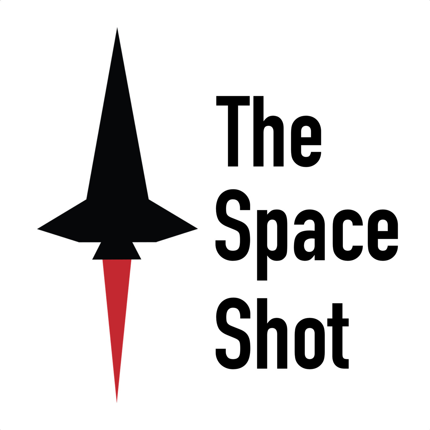 The Space Shot 191: The Four-Inch Flight