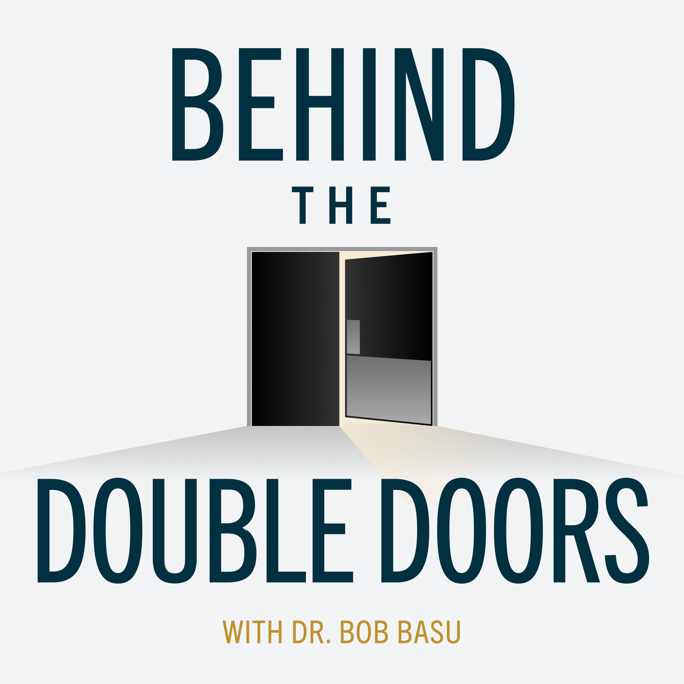 Behind the Double Doors: The Houston Plastic Surgery Podcast 6-boss-brittany-banks-90-day-fiance-breast-revision-surgery: Boss Brittany from 90 Day Fiance Shares Her Breast Implant Revision Experience