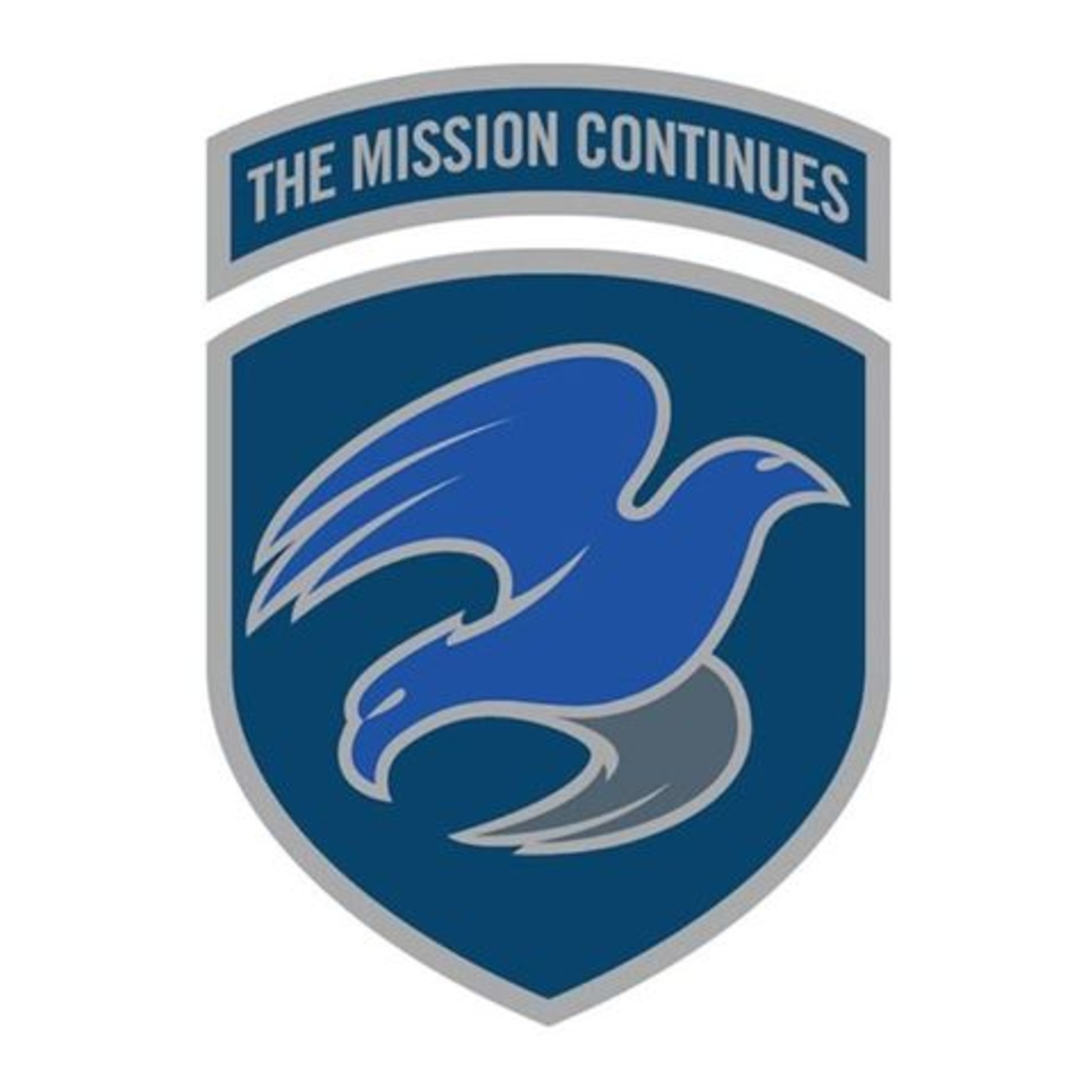 Episode 12: The Mission Continues: Empowering Veterans To Keep Serving and Succeeding