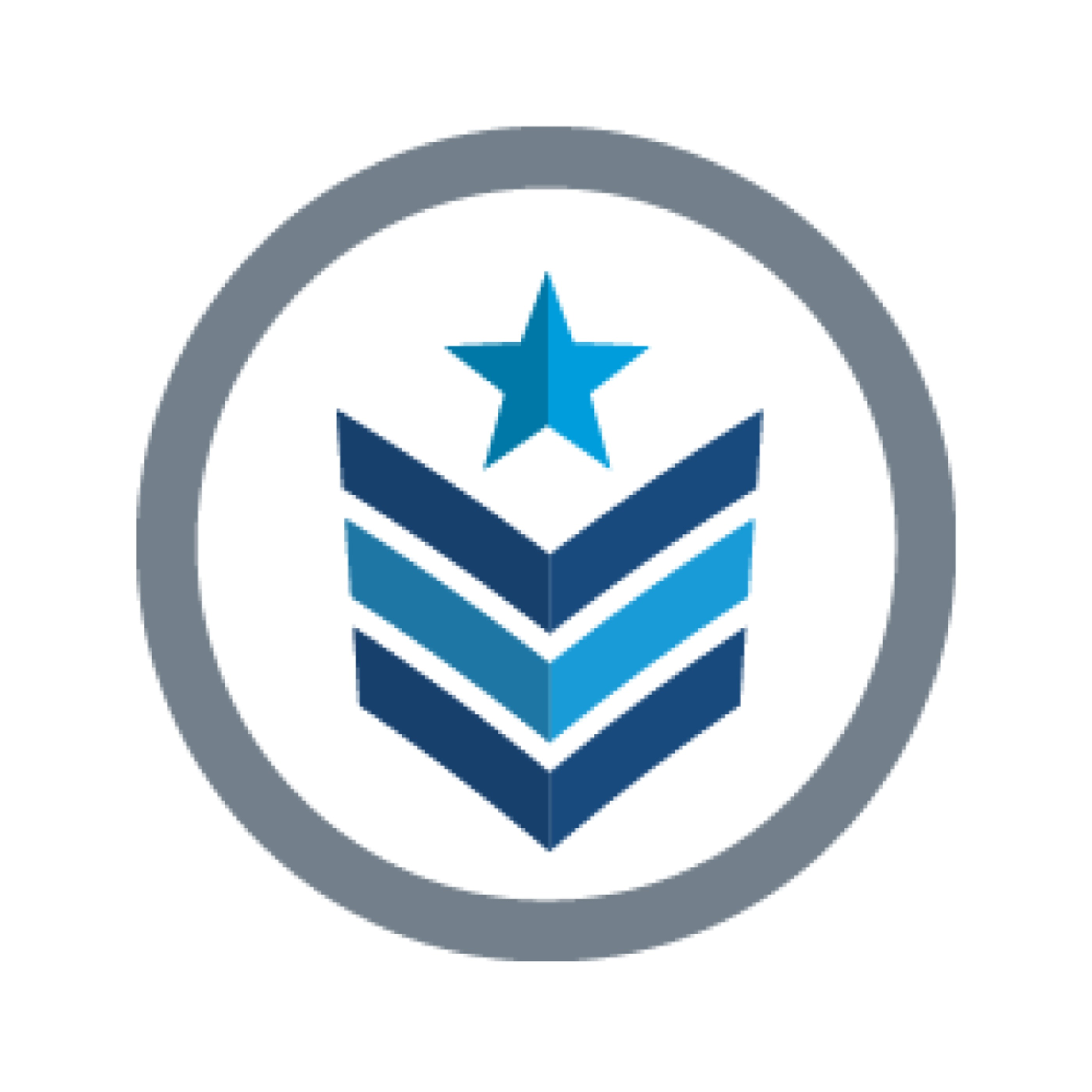 Episode 11: Vetforce: Salesforce Career Accelerator for Military Service Members, Veterans, and Spouses