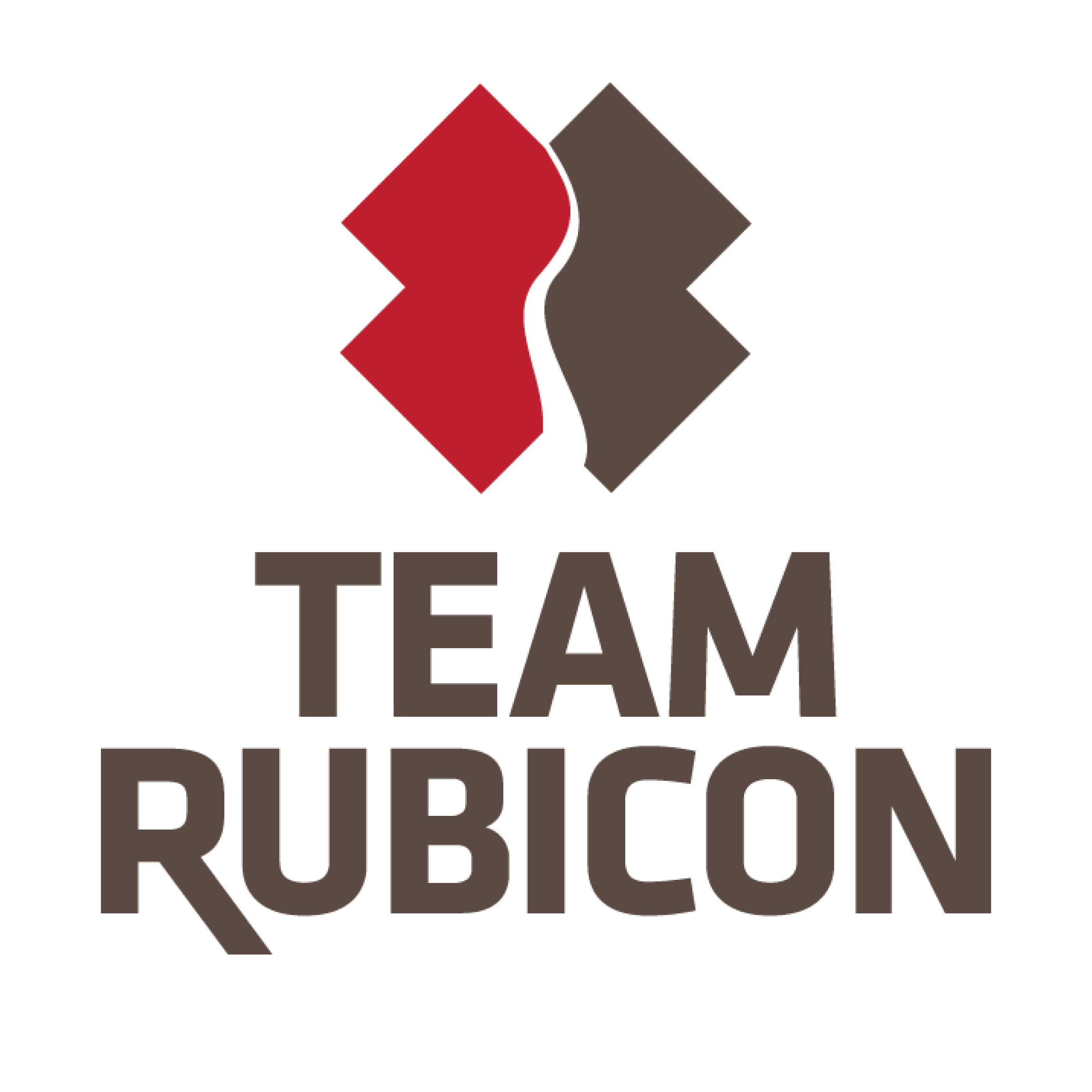 Episode 13: Team Rubicon: Disasters are their Business, Veterans are their Passion.