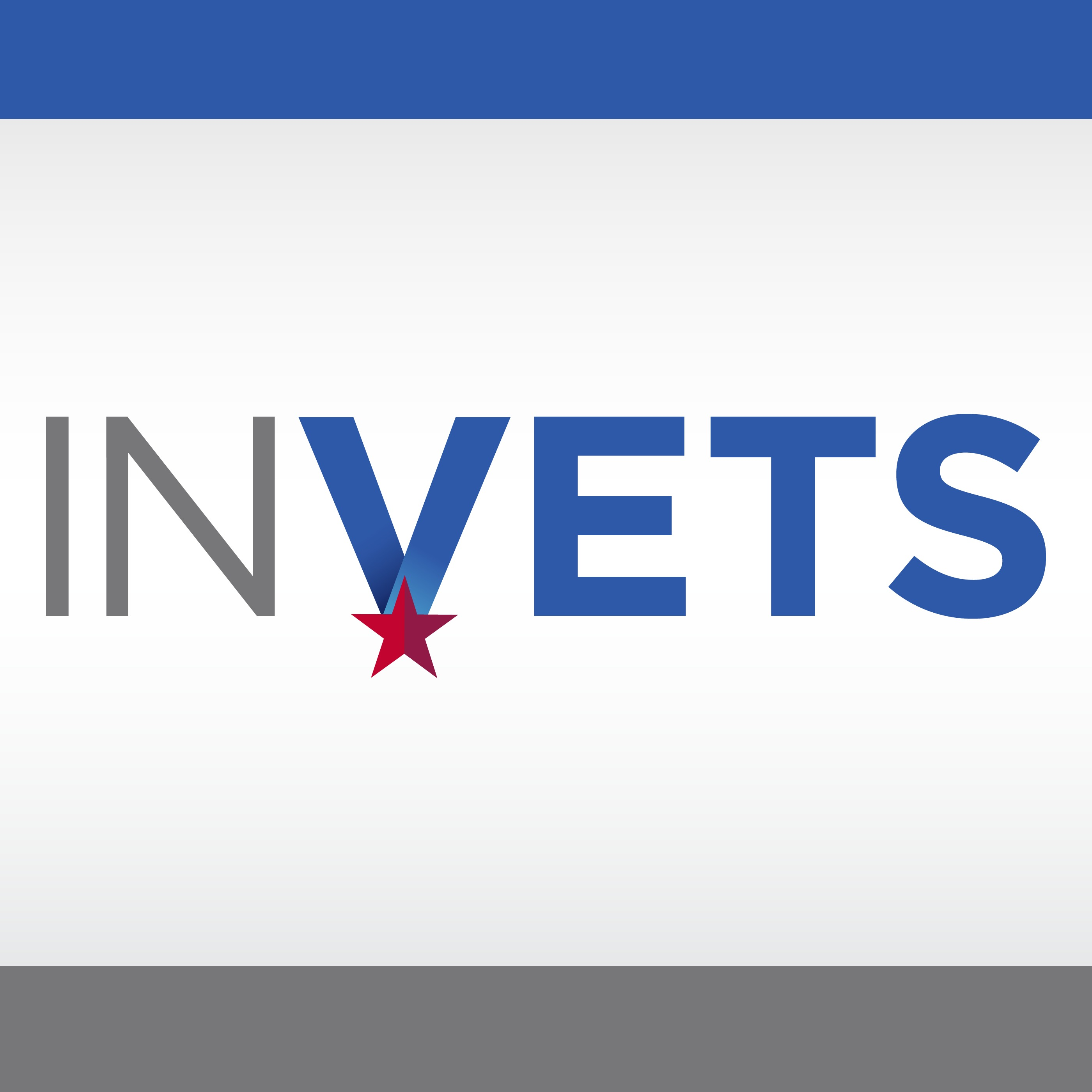 Episode 5: INVets: Connecting Veterans From Across the World with Indiana Careers