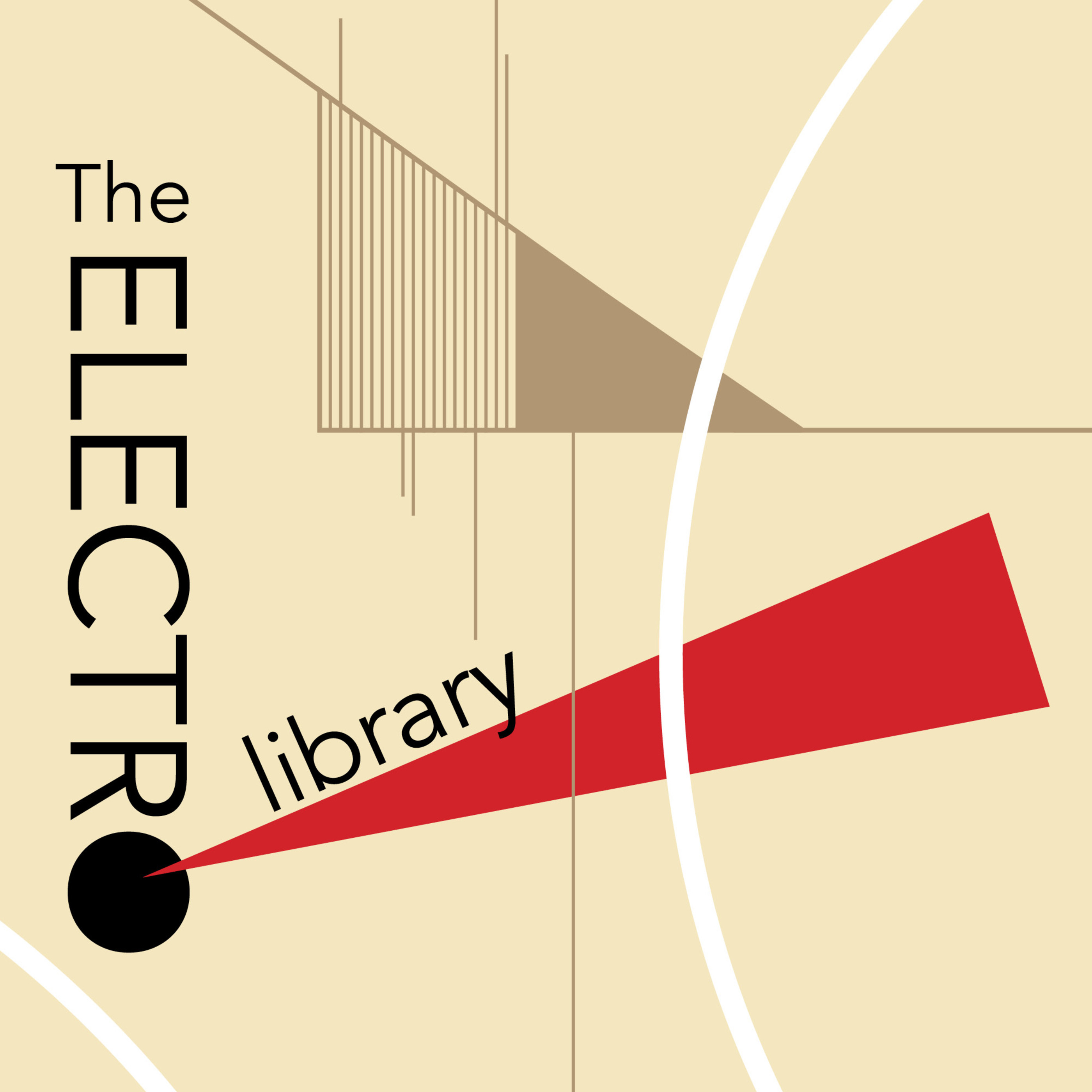 The Electro-Library