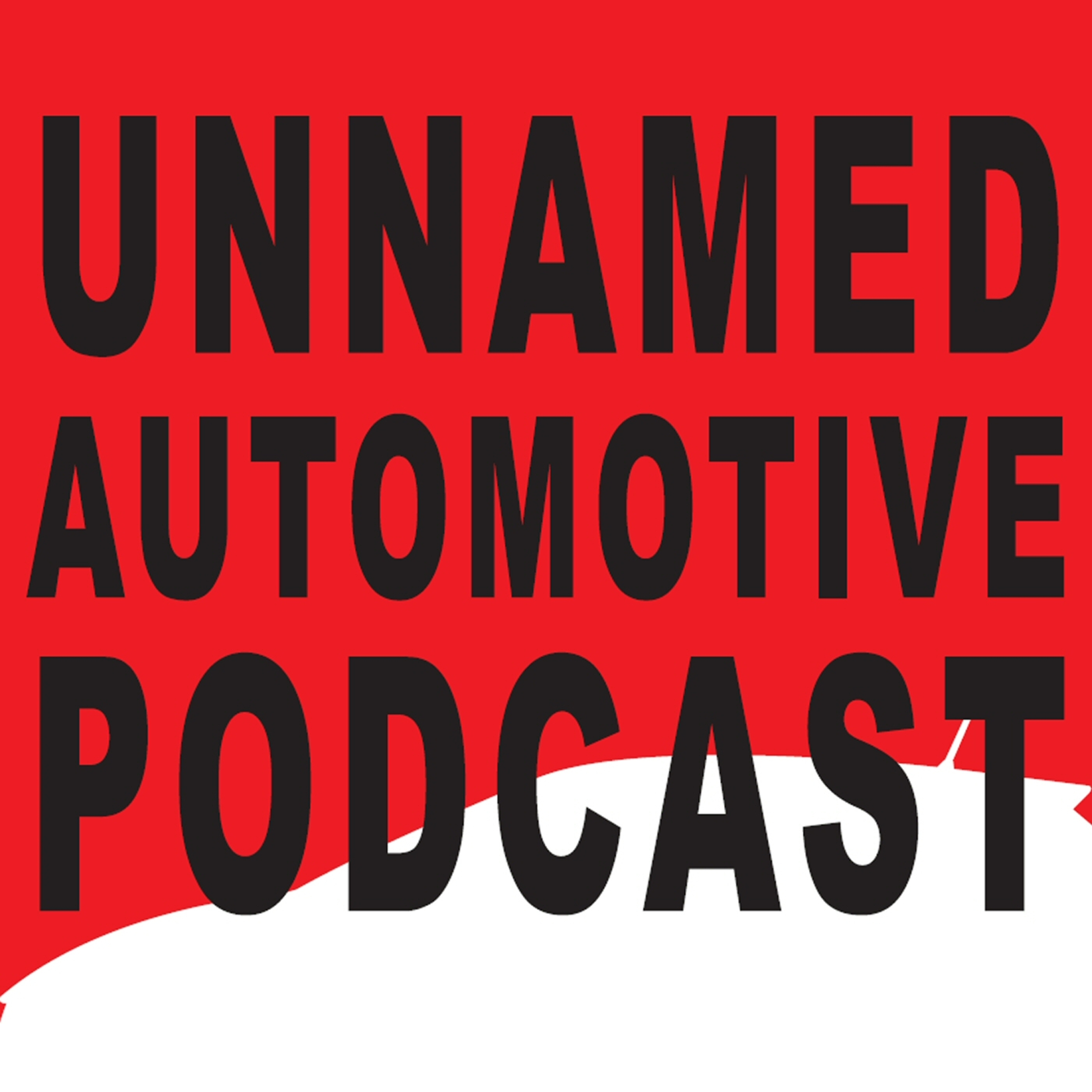 Unnamed Automotive Podcast Listen Free On Castbox